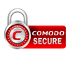 Secure Site - Click for Details