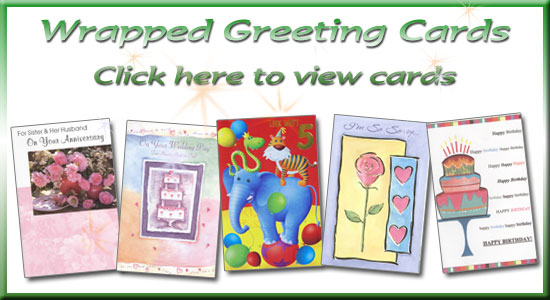Wholesale greeting cards by popular greetings canada sitetagline wrapped wholesale greeting cards by popular greetings m4hsunfo