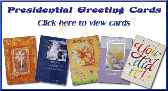 Wholesale Greeting Cards By Popular Greetings Canada Sitetagline